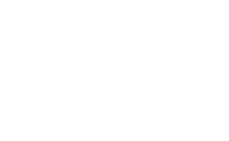Gestión y Conocimiento - Logo de pie de página