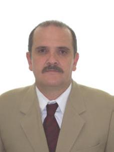 Ramón Bustamante